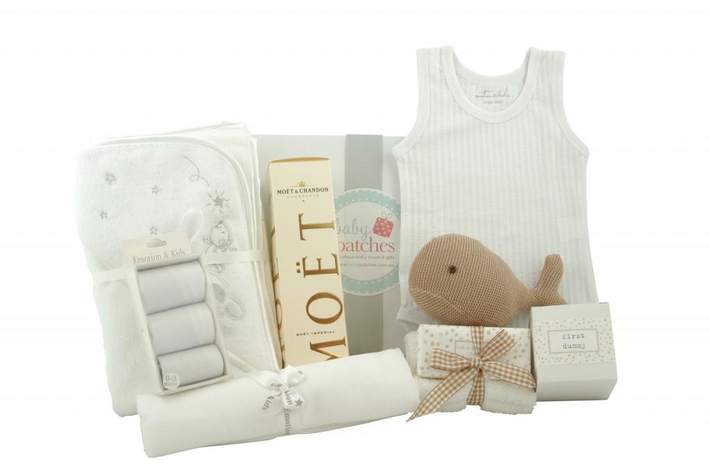 {focus_keyword} New Summer Baby Shower Hampers 037