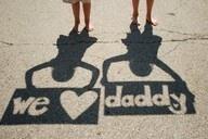 {focus_keyword} Happy Fathers Day 83949980524086083 gAk8bRX0 b1