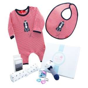 {focus_keyword} Selecting stock for our baby hampers IMG 00564