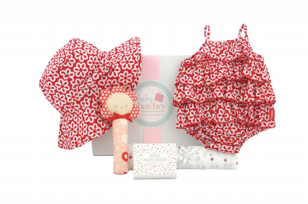 {focus_keyword} Summertime Baby Hampers Photography 17 November 2012 005