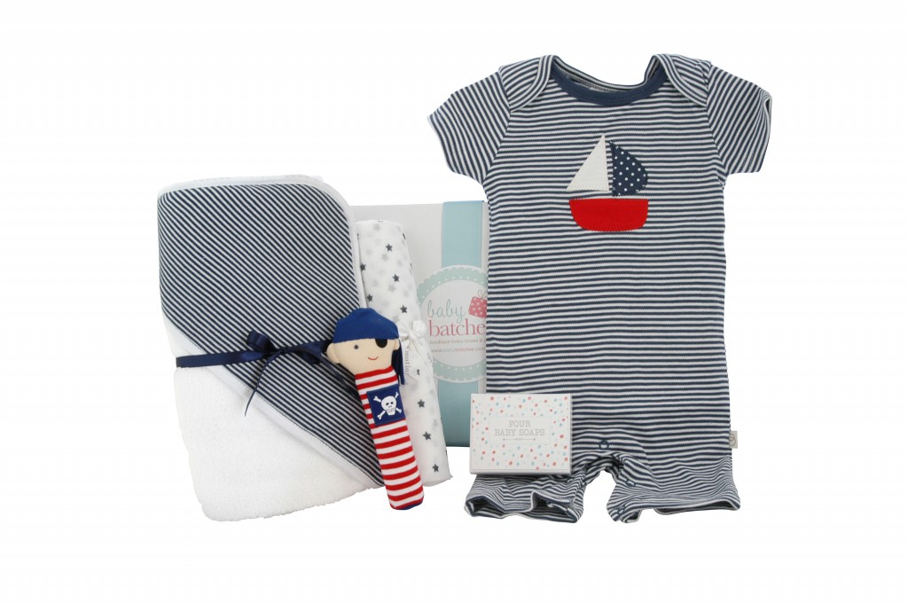 {focus_keyword} Great  day for Sailing with this baby hamper... Photography 17 November 2012 084