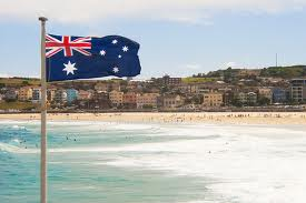 {focus_keyword} Australia Day Weekend australia day