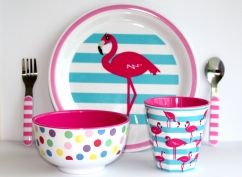 {focus_keyword} Winter Baby Hampers and lots going on at BBHQ flamingo