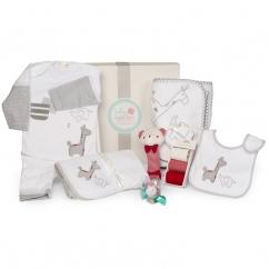 {focus_keyword} Baby Shower Gifts giraffe4