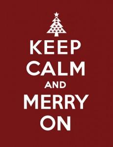 {focus_keyword} HAPPY HOLIDAYS AND MERRY CHRISTMAS keep calm