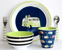 {focus_keyword} Winter Baby Hampers and lots going on at BBHQ kombi