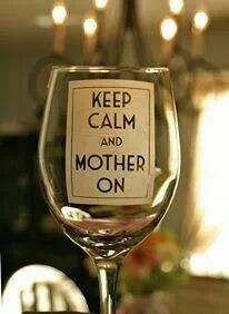 mothers day glass Mothers Day Hampers and Gifts Mothers Day Hampers and Gifts mothers day glass