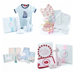 {focus_keyword} Baby Hampers multiple photo1