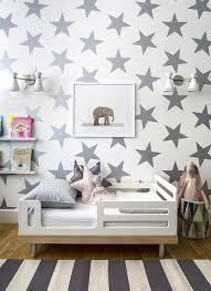 nursery Super cute nursery alert Super cute nursery alert nursery