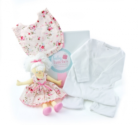 {focus_keyword} My First Doll Baby Hampers products 137 2 large