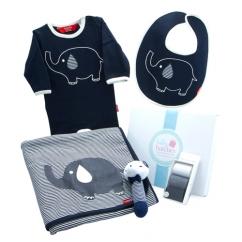 {focus_keyword} Eddy the Elephant Baby Hamper products 157 2