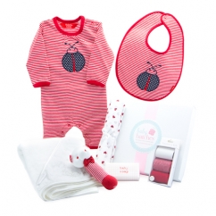 {focus_keyword} Little Ladybird products 165 21