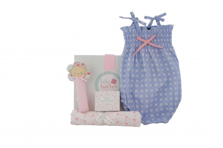 {focus_keyword} My favourite baby hamper at the moment is..... products 225 1 large1