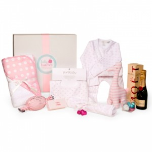 {focus_keyword} Winter Corporate Box for Girls products 23 1 large2