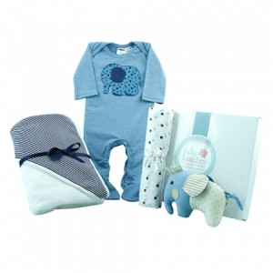 {focus_keyword} One of our favourite baby hampers.... products 255 2 large
