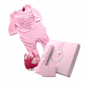 {focus_keyword} Pink Frill Heart Baby Hamper products 257 1 large2