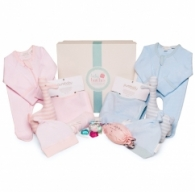 {focus_keyword} Twins baby gifts products 49 1 thumb