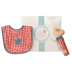 {focus_keyword} Little Horse Baby Hampers products 89 1