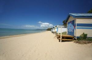 {focus_keyword} Holidays... rye beach boxes wo