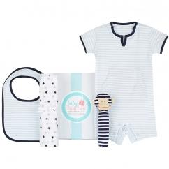 Summer Essentials Box for Boys