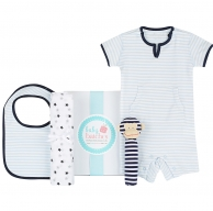 Summer Essentials Box for Boys