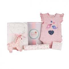 Birdie Baby Hamper {focus_keyword} Summer Baby Hampers products 284 2