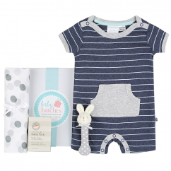 Dinoscape Gift Box for Baby Boys