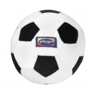 My First Soccer Ball