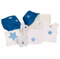 Blue Star Summer Essentials Box