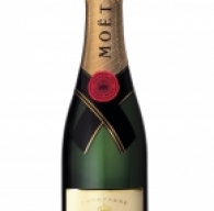 Moet & Chandon Brut Imperial Piccolo (200ml)